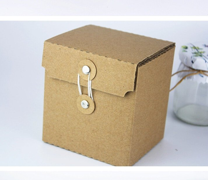 Coffee Sleeve Template Illustrator Medium Corrugated Cardboard Boxes for Packaging Christmas