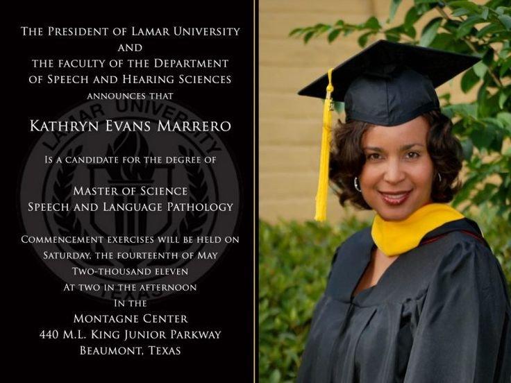 College Graduation Announcements Template Best 25 Graduation Announcements Wording Ideas On