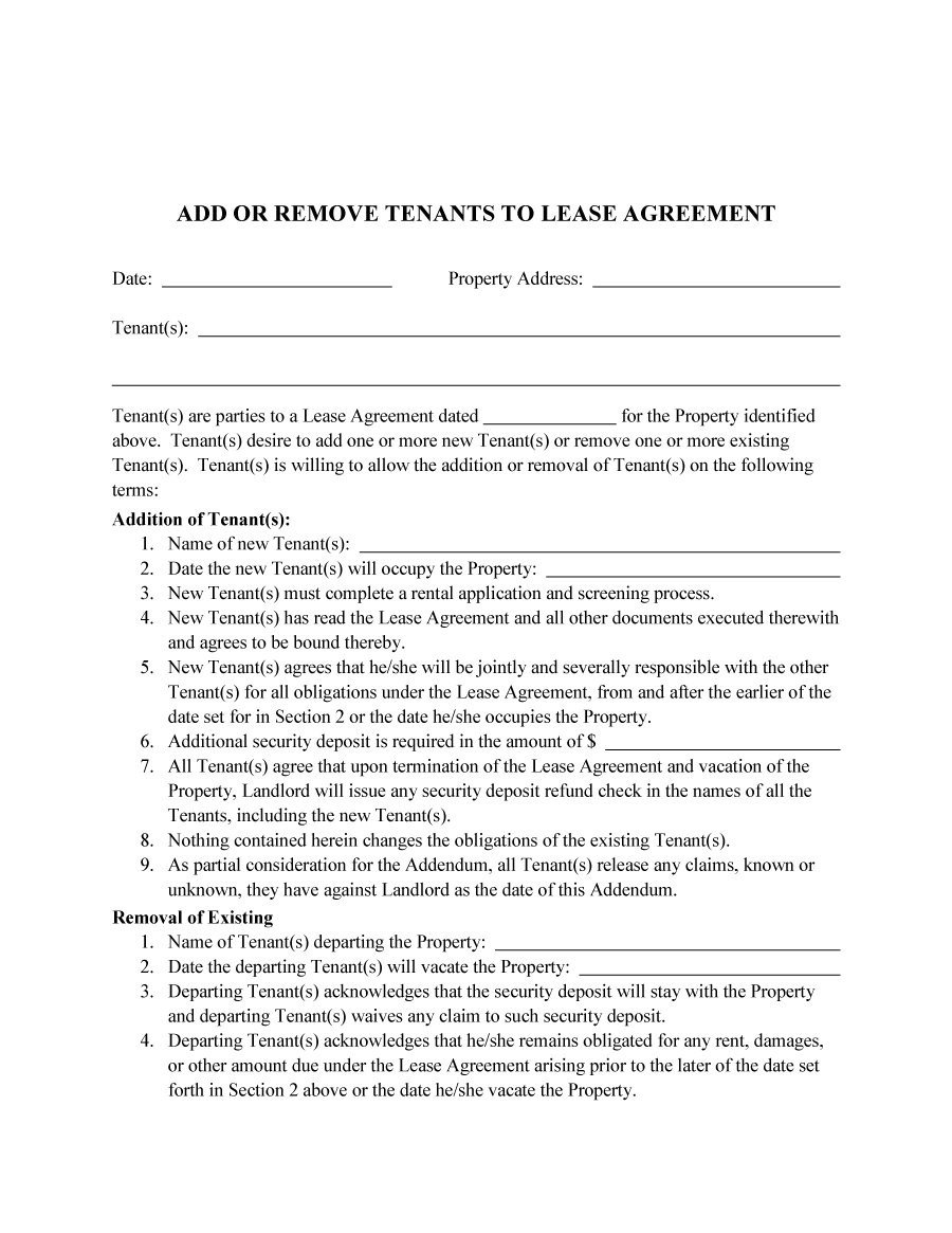 College Roommate Contract Template 40 Free Roommate Agreement Templates & forms Word Pdf