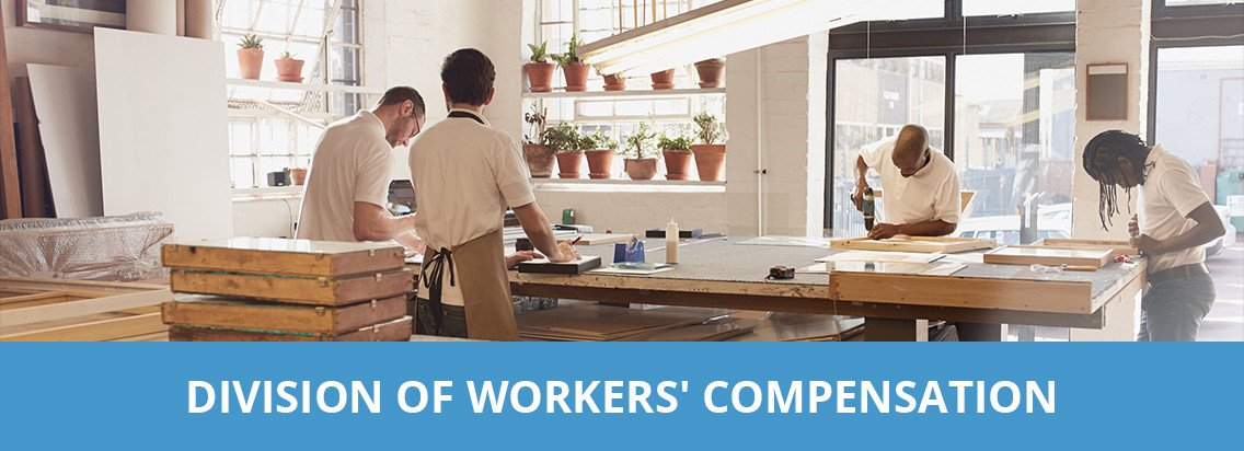 Colorado Workers Comp Waiver form Workers Pensation
