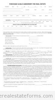 Commercial Broker Price Opinion Template Free Broker Price Opinion Printable Real Estate forms