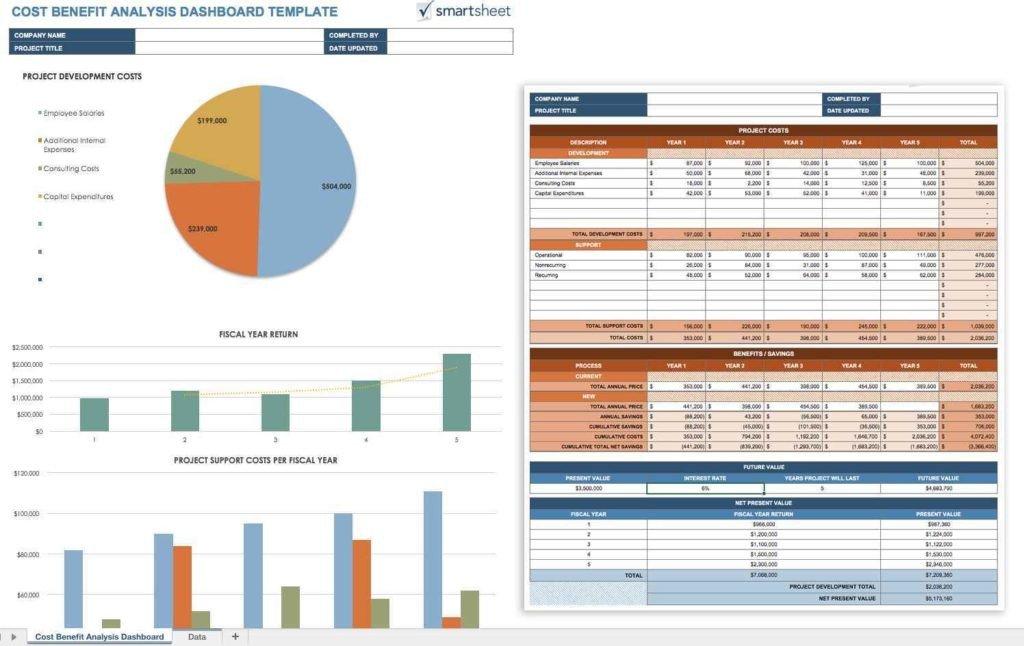 Comparison Chart Template Excel Parison Spreadsheet Template 1 Spreadsheet Templates