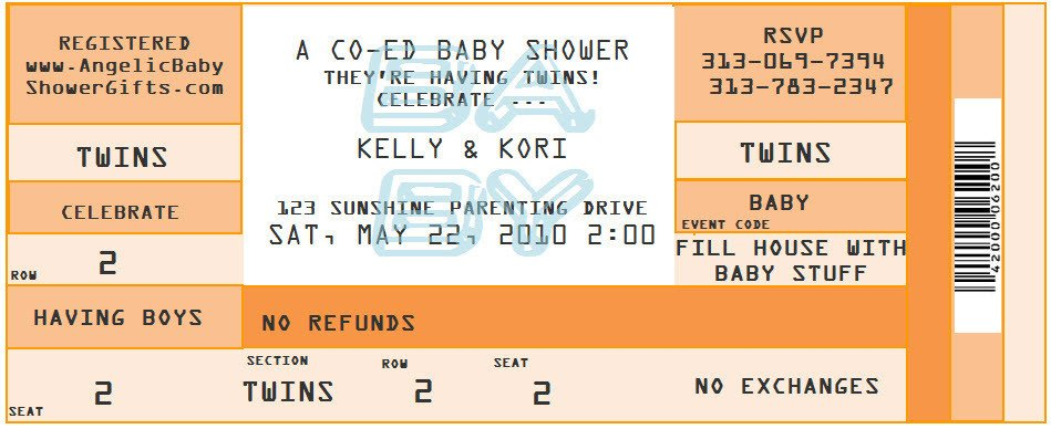Concert Ticket Template Free Printable Concert Ticket Template Free
