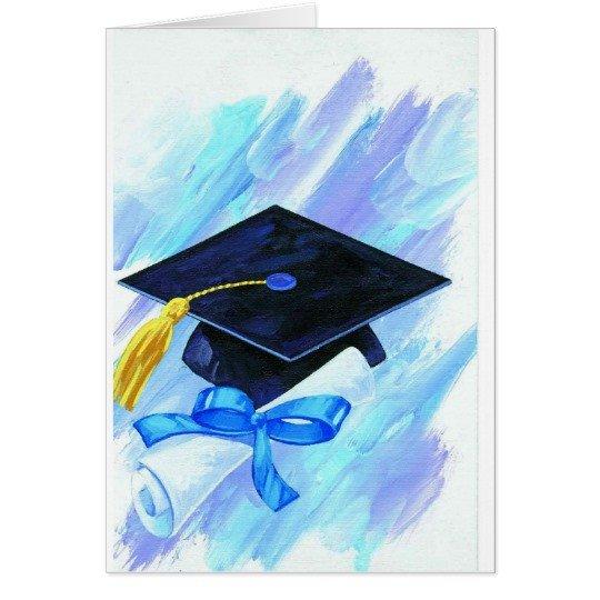 Congratulations Graduation Card Template Congratulations Graduation Card