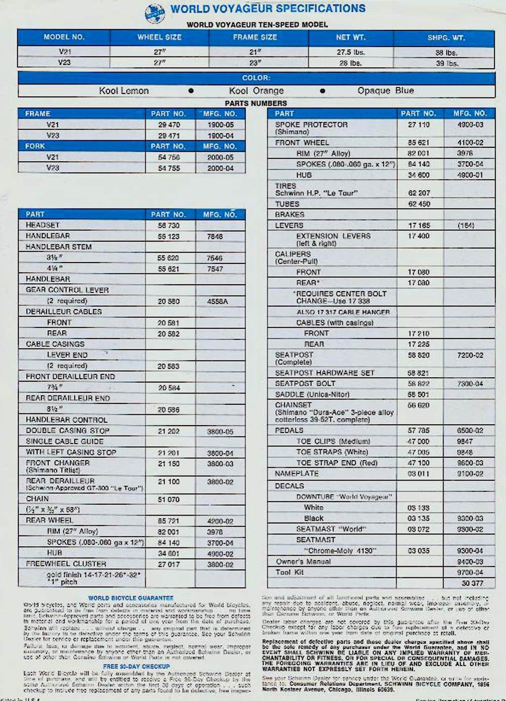 Construction Spec Sheet Template Building Contractor Marketing List