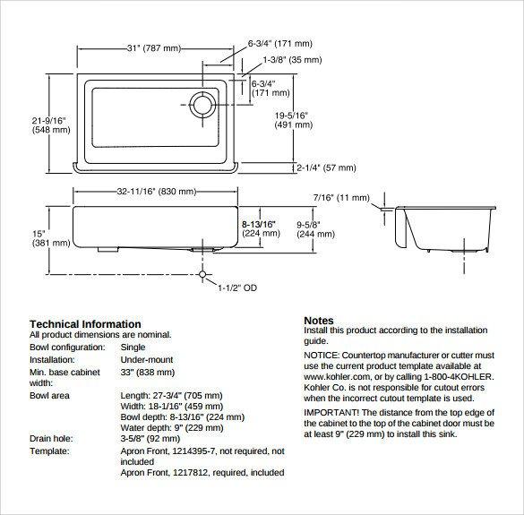 Construction Spec Sheet Template Index Of Cdn 29 2013 315