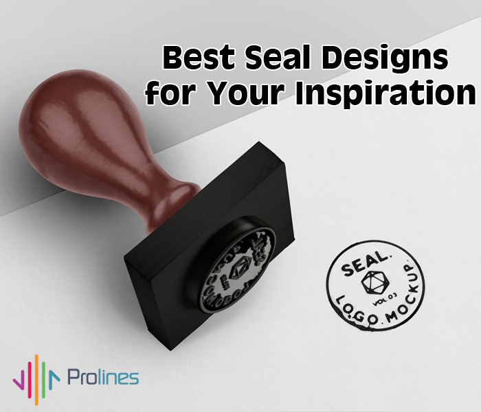 Corporate Seal Template Word Corporate Seal Stamp Templates