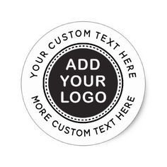 Corporate Seal Template Word Free Corporate Seal Template Seal
