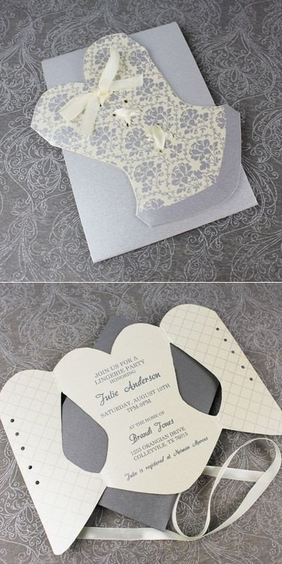 Corset Invitation Template Free Best 25 Corset Invitations Ideas On Pinterest