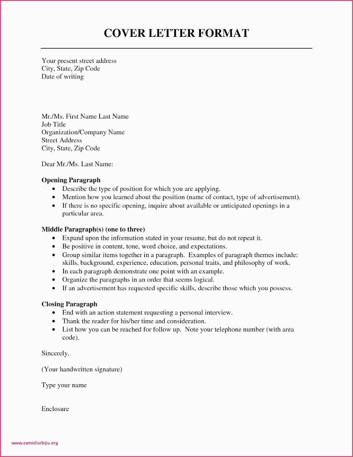 Cover Letter for Apostille Example 12 13 Cover Letter for Apostille Request