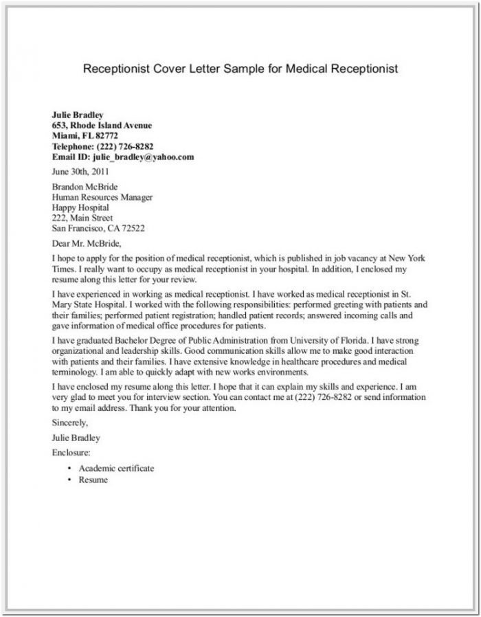 Cover Letter for Apostille Example Cover Letter for Apostille Request California Cover
