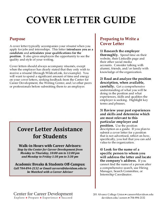 Cover Letter for Apostille Example Florida Apostille Cover Letter Example Udgereport270 Web