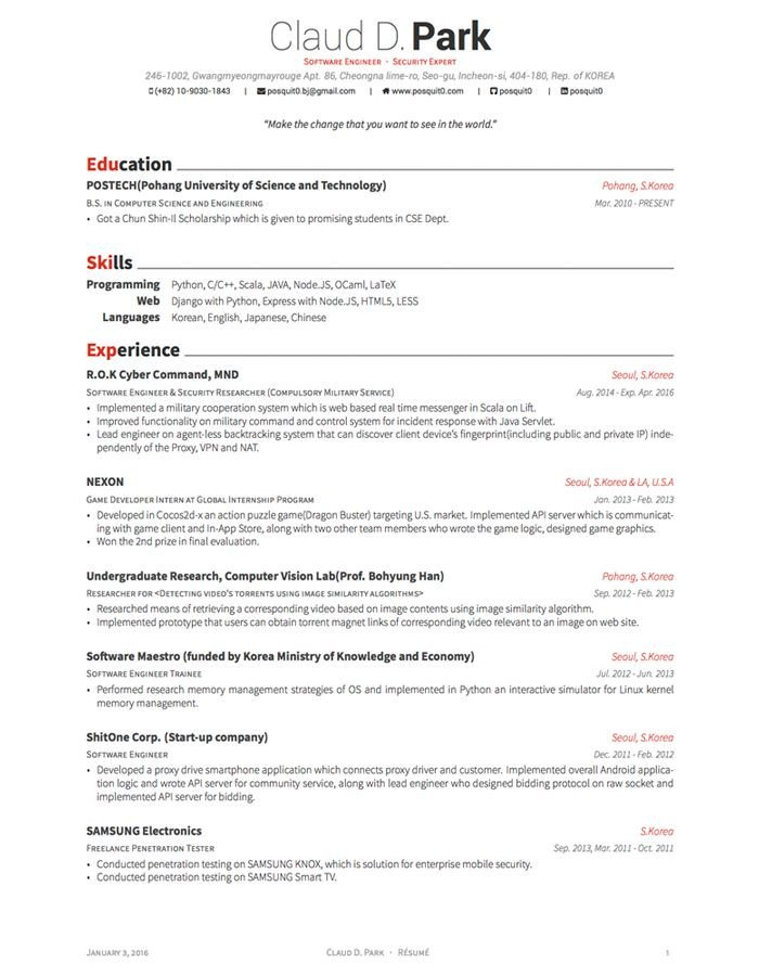 Cover Letter Latex Template 85 Best Latex Templates Images On Pinterest