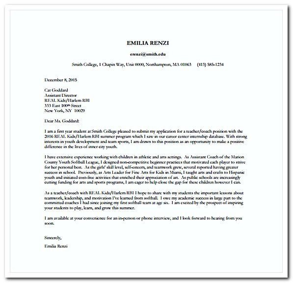 Cover Letter Template Latex Best 25 Latex Resume Template Ideas On Pinterest