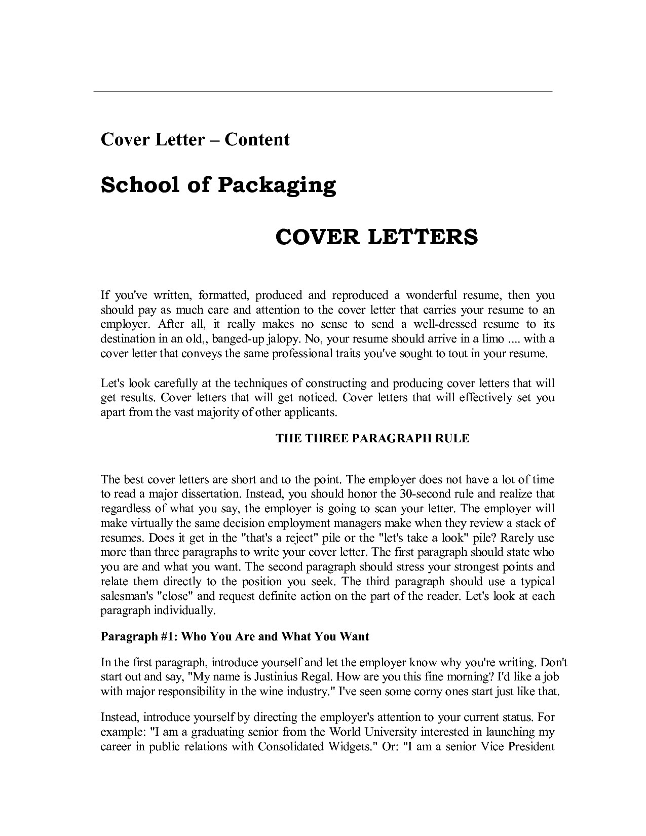 Cover Letter Template Pdf Cover Letters Pdf with Resumecover Letter for Resume Cover