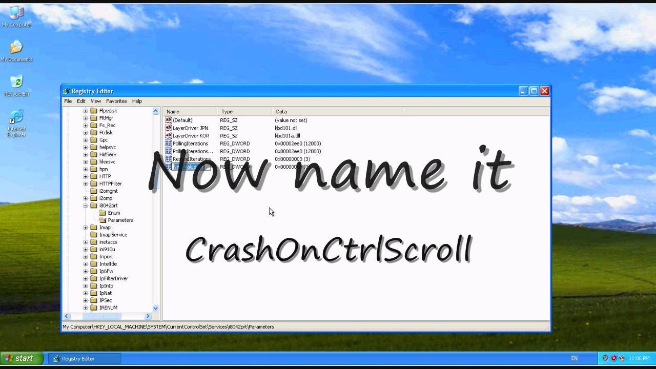 Create A Fake Obituary How to Create A Fake Blue Screen Of Death In Windows