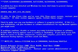 Create A Fake Obituary News How to Create Fake Blue Screen Of