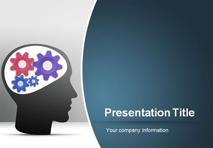 Creative Powerpoint Templates Free 35 Creative Powerpoint Templates Ppt Pptx Potx