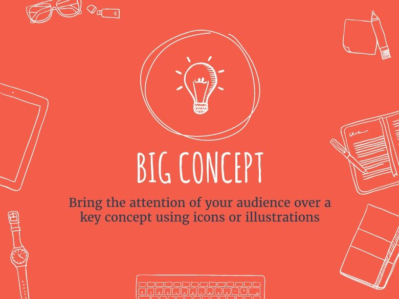 Creative Powerpoint Templates Free Download 20 Powerpoint Templates You Can Use for Free Hongkiat