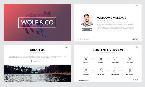 Creative Powerpoint Templates Free Download 35 Creative Powerpoint Templates Ppt Pptx Potx