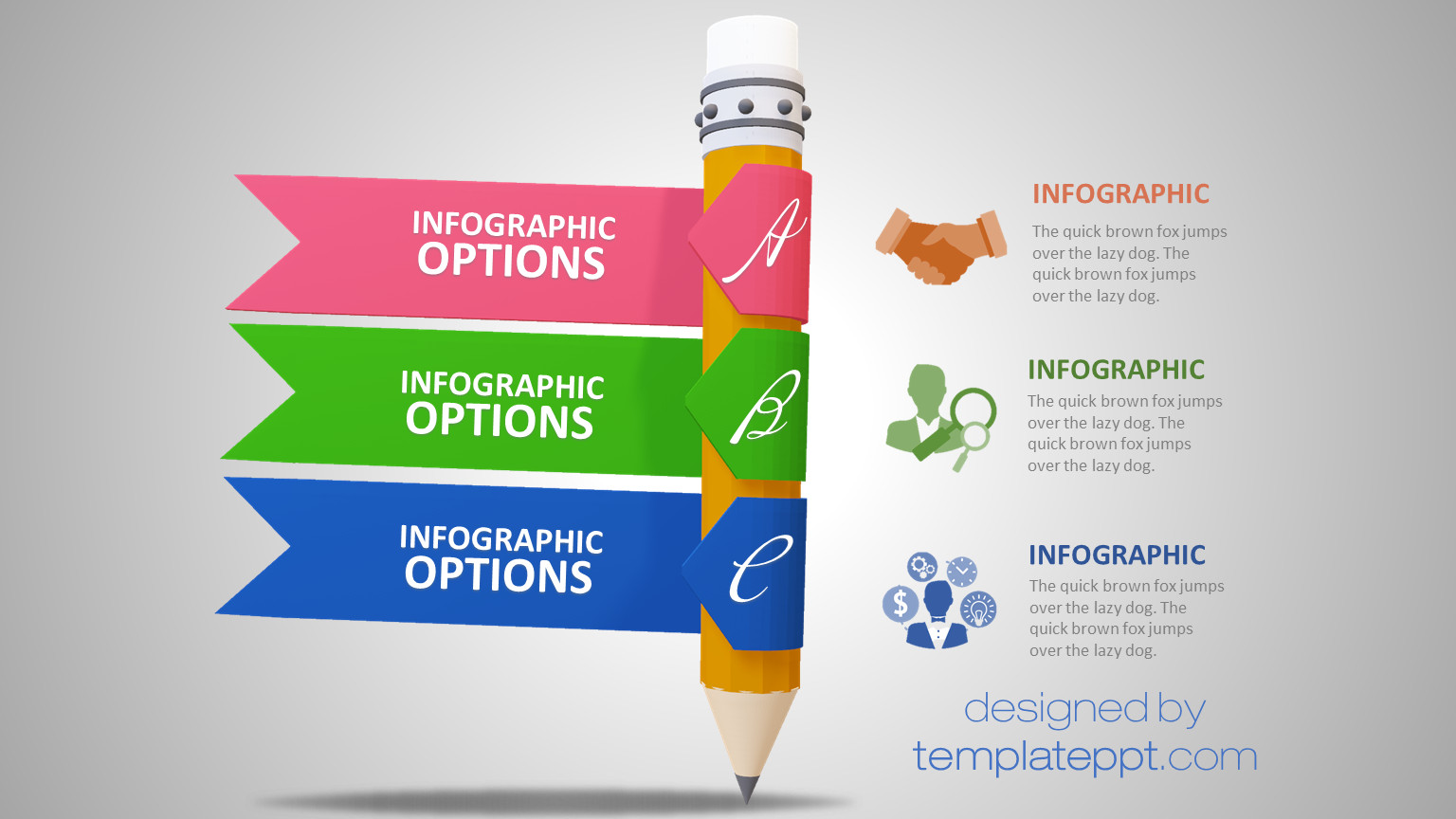 Creative Powerpoint Templates Free Download 3d Animated Powerpoint Templates Free