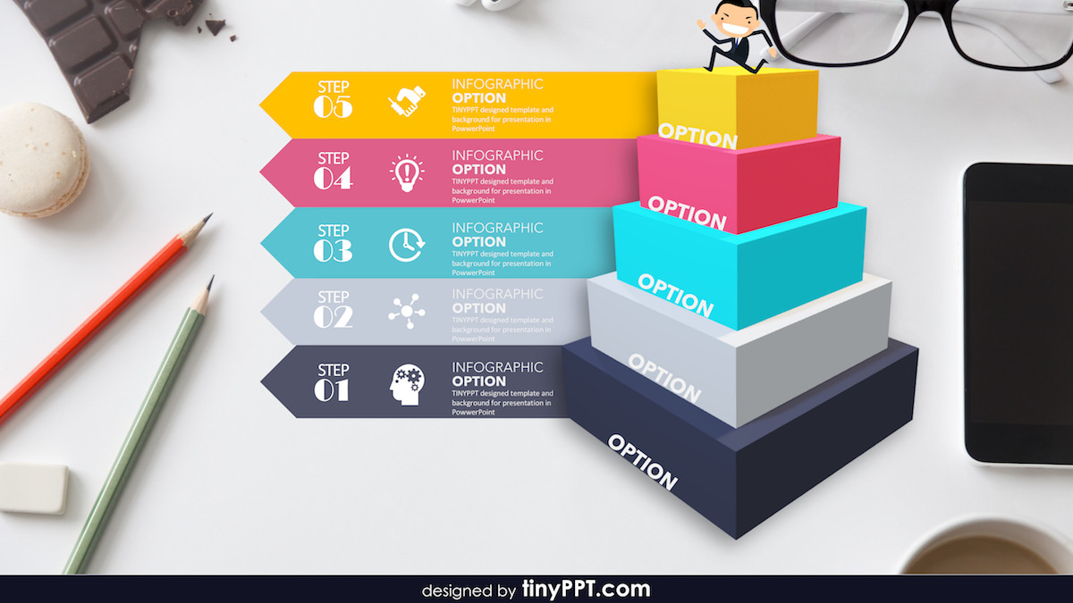 Creative Powerpoint Templates Free Download Creative Powerpoint Template Free Download Tinyppt