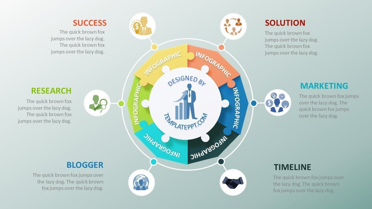 Creative Powerpoint Templates Free Download Creative Powerpoint Templates Free