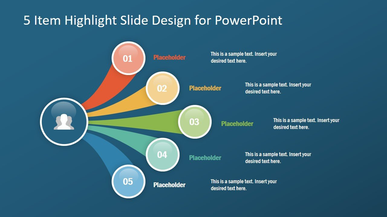 Creative Powerpoint Templates Free Download Download Free Powerpoint Templates Slidemodel