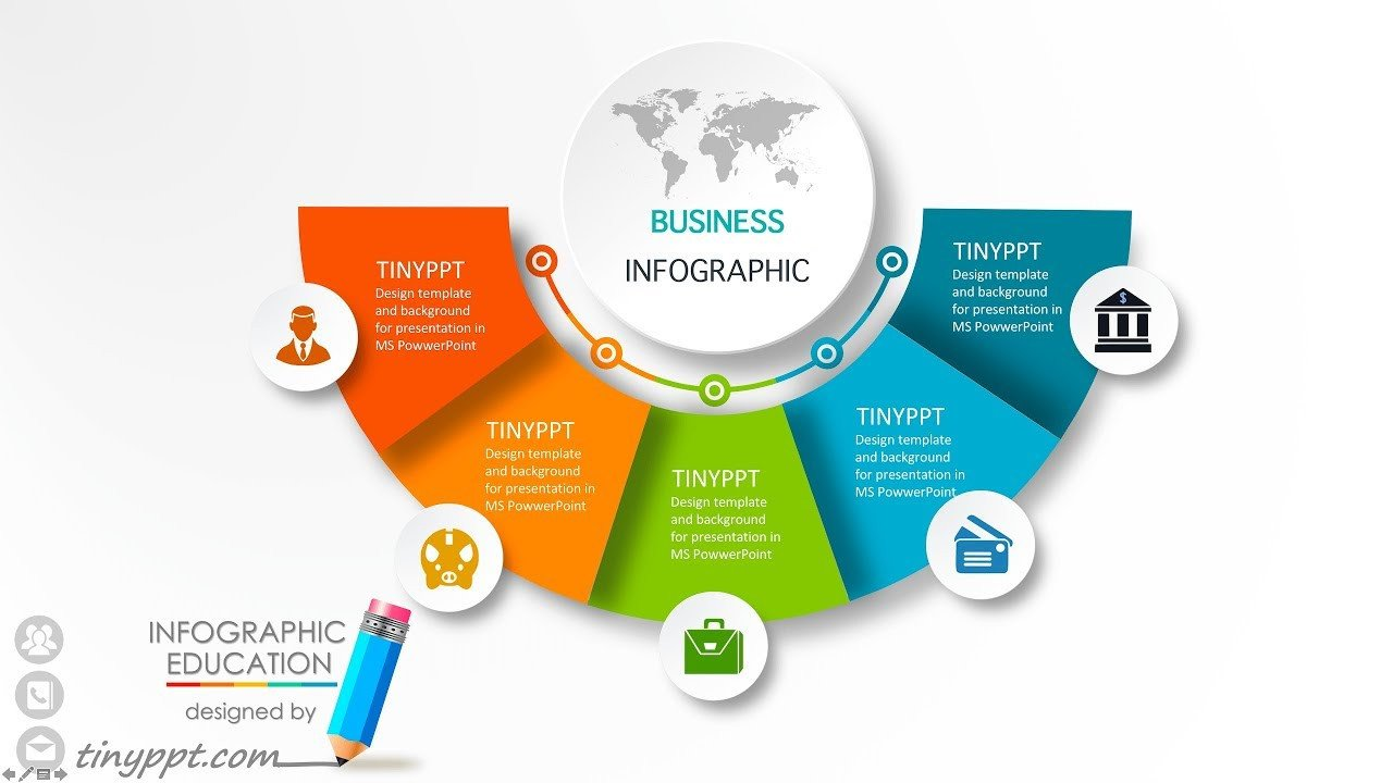 Creative Powerpoint Templates Free Download Powerpoint Templates for Posters Free
