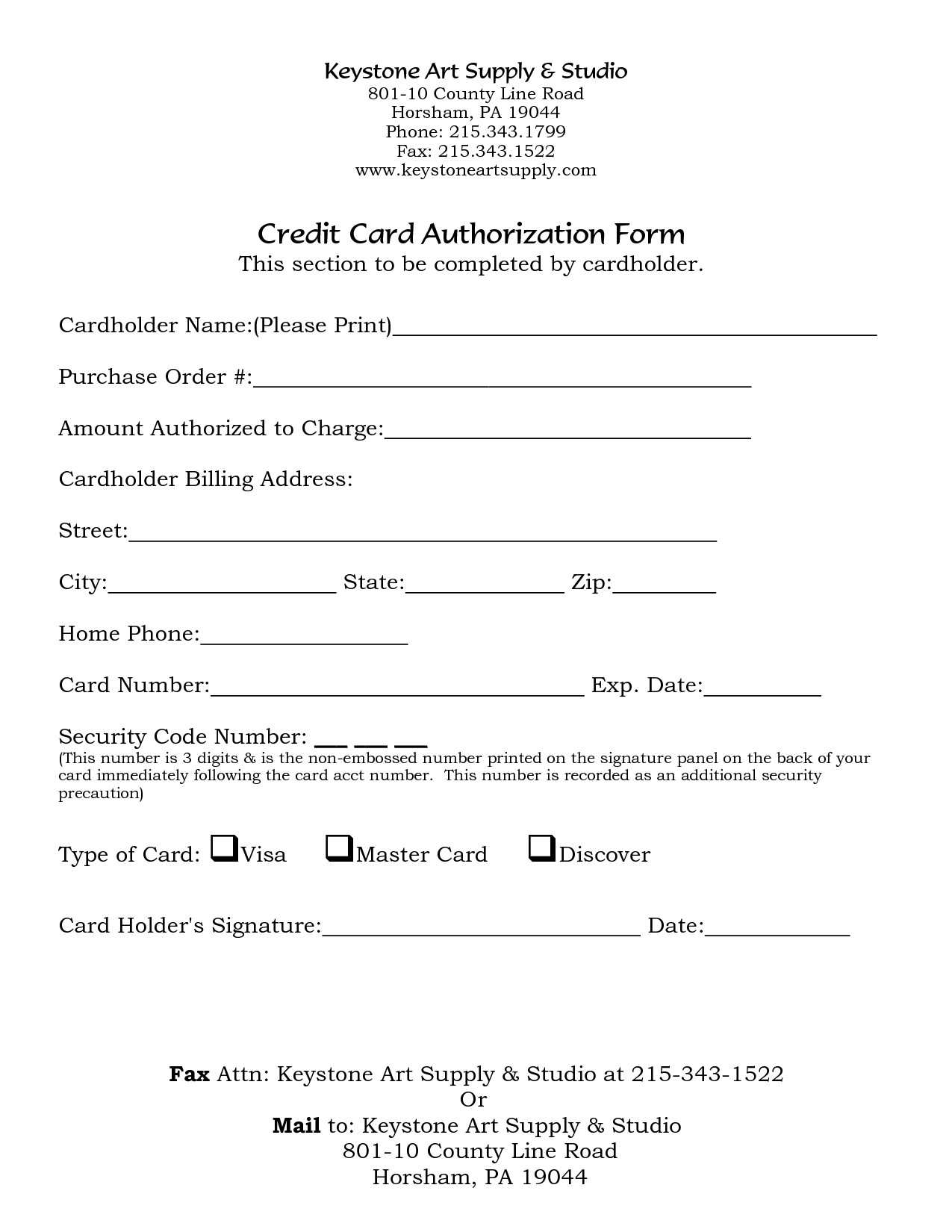 Credit Card Payment form Template 5 Credit Card form Templates Free Sample Templates