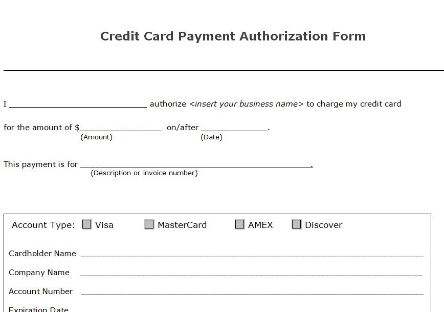 Credit Card Payment form Template Vitalics Pricing Vitalics