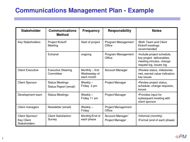 Crisis Communication Plan Templates 12 Crisis Management Plan Examples Pdf Google Docs