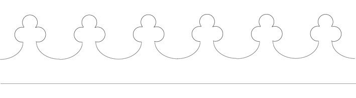 Crown Template for King King Crown Template Wallpaper