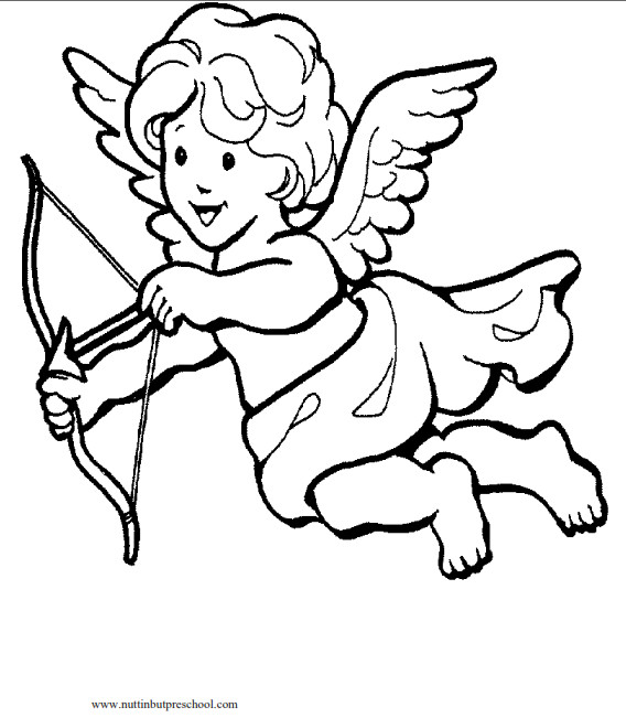 Cupid Template Printable Dragonfly Stained Glass Coloring Pages Coloring Pages