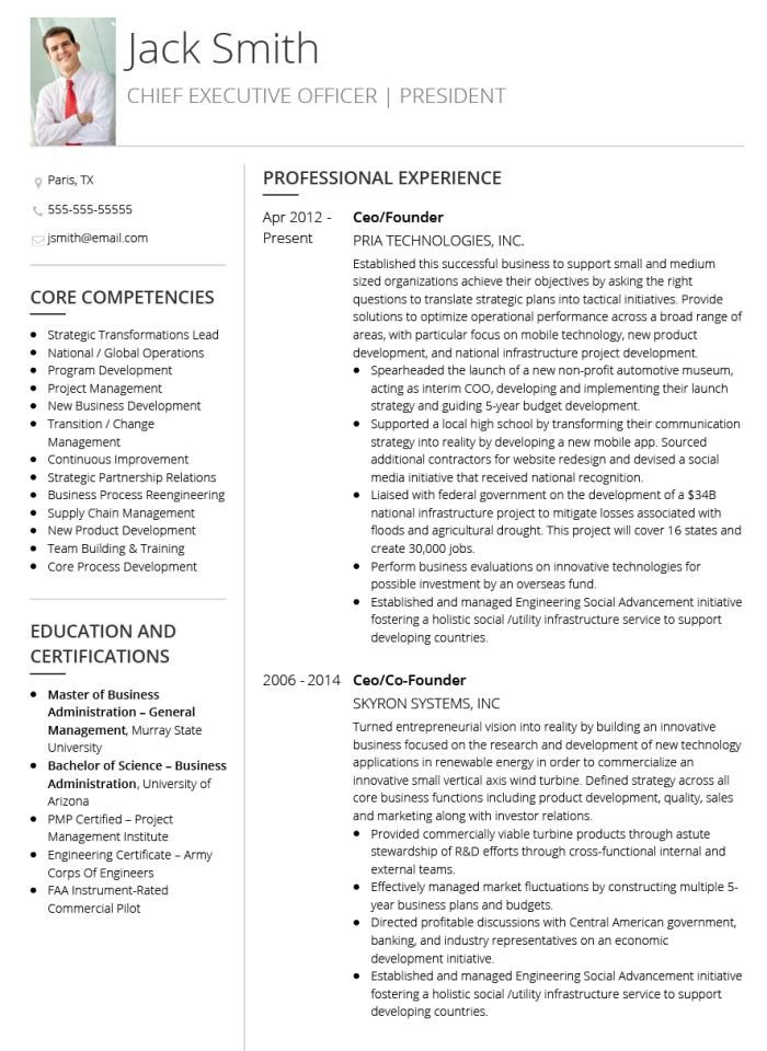 Curriculum Vitae Template Student Student Cv Builder Build A Free Cv for School or College