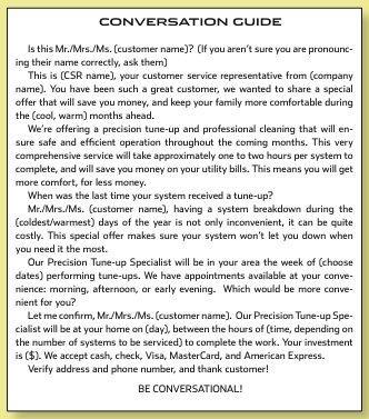 Customer Service Scripts Templates Call Center Scripts Examples Buscar Con Google