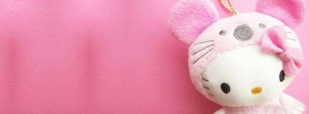 Cutest Fb Cover Photos Cute Colorful Timeline Covers for 2013 Freakify