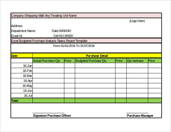 Daily Sales Report Template 30 Sales Report Templates Pdf Excel Word
