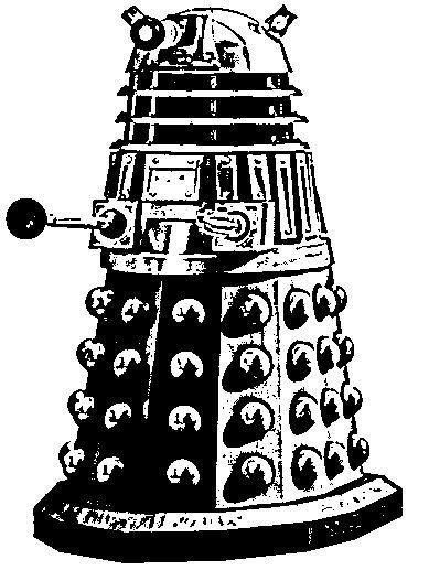 Dalek Pumpkin Stencil 17 Best Images About Tattoo Bits On Pinterest
