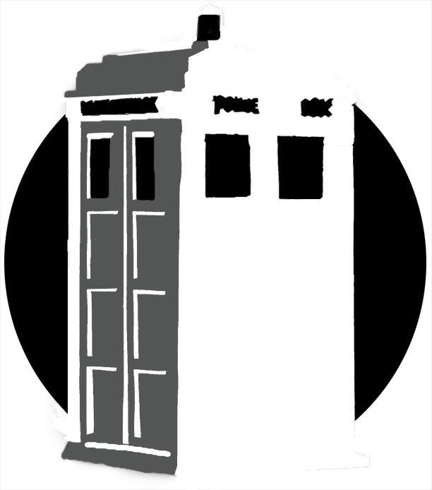 Dalek Pumpkin Stencil 73 Best Images About Doctor who Awesomeness On Pinterest