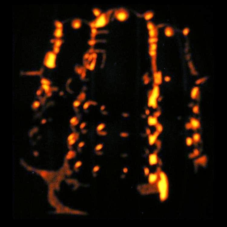 Dalek Pumpkin Stencil Pumpkin Jack Doctor who Pumpkin Carving Templates