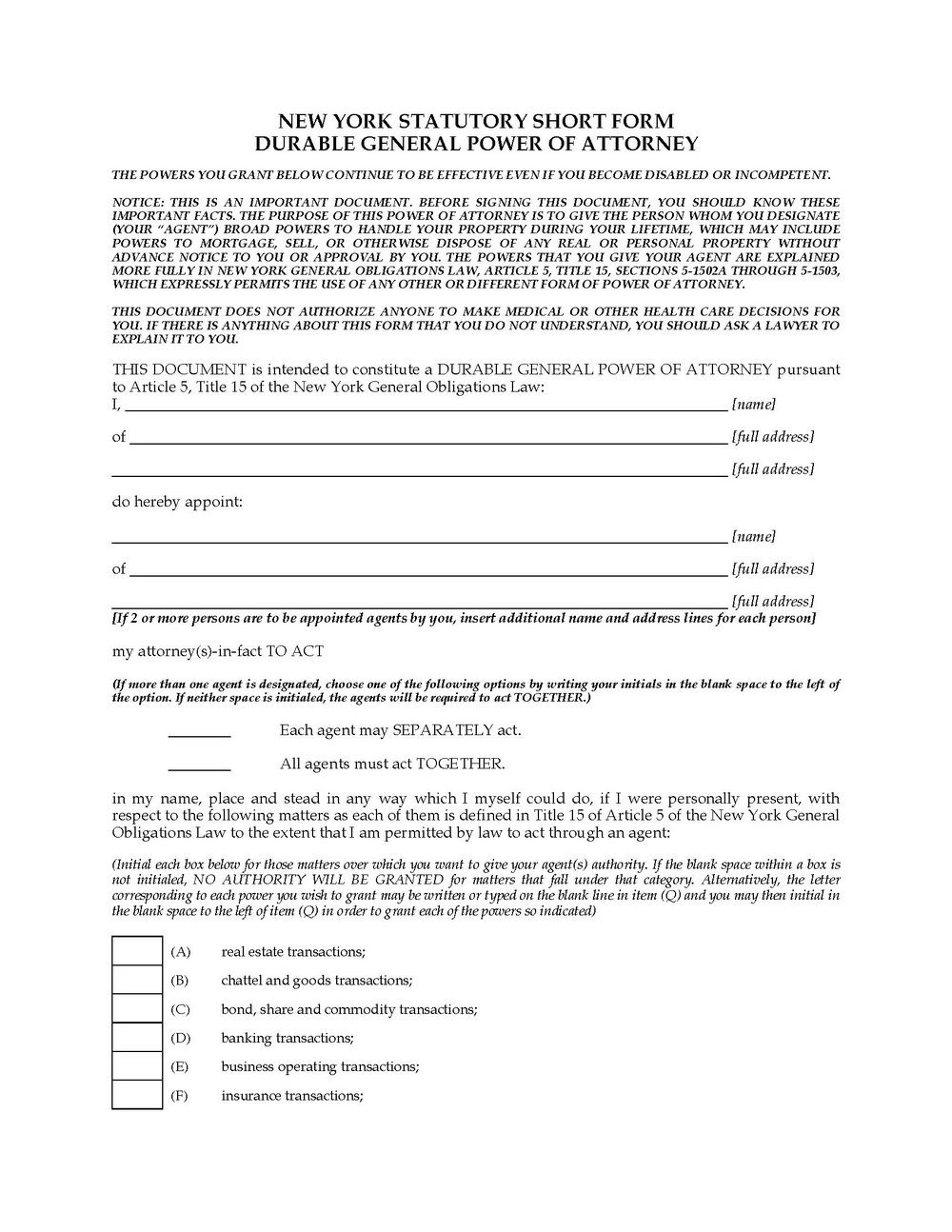 Db 300 form Nys Disability form Db 450 Part C forms 4455