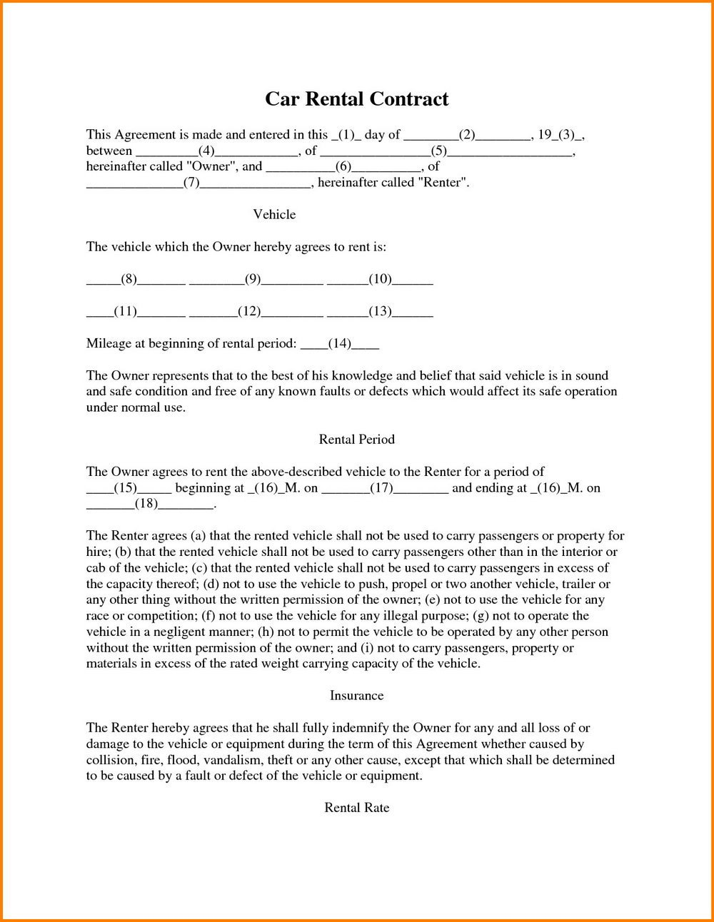 Db 300 form Nys Disability form Db120 1 forms 4451