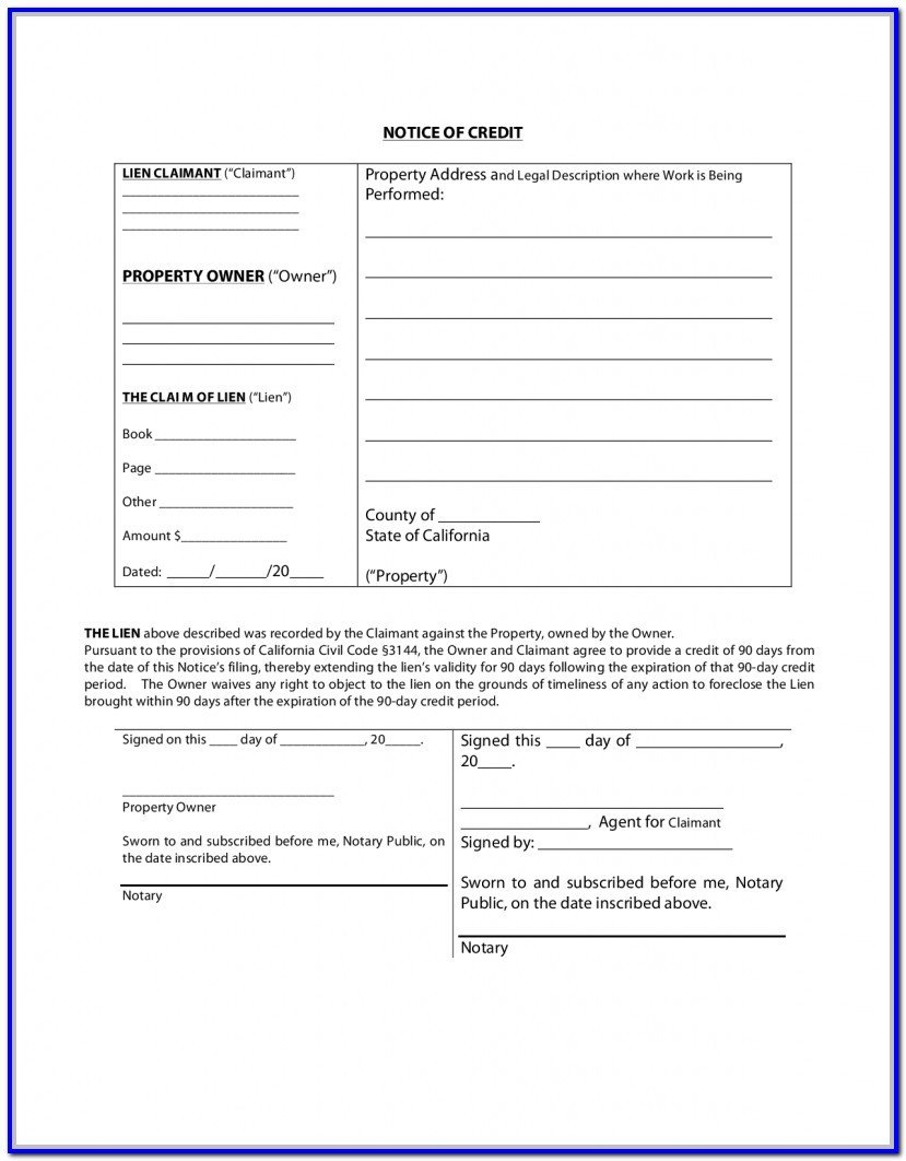 Db450 form Part C Subcontractor Lien Release form California form Resume