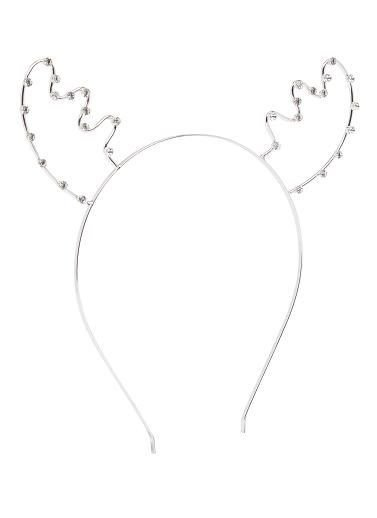 Deer Ear Template 1000 Ideas About Reindeer Ears On Pinterest