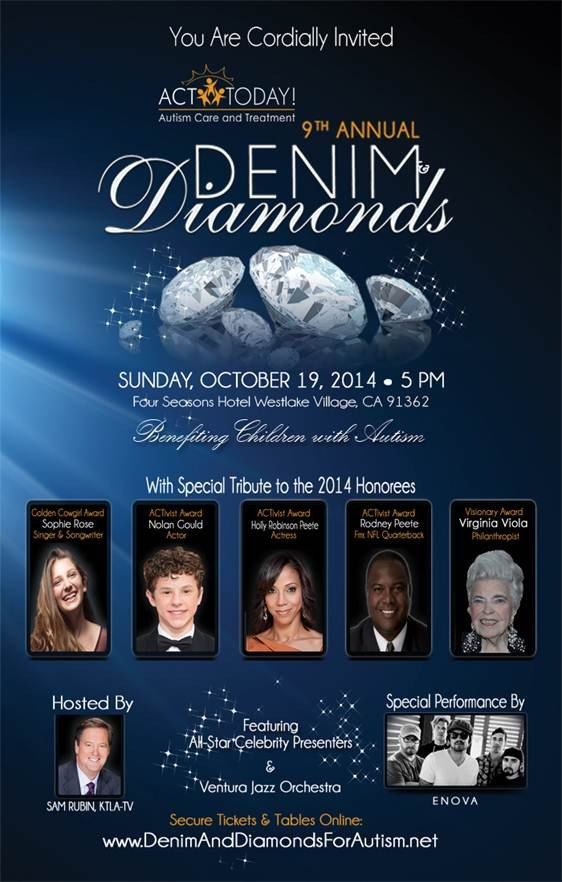 Denim and Diamonds Flyer 21 Of Diamonds Denim event Flyers Template