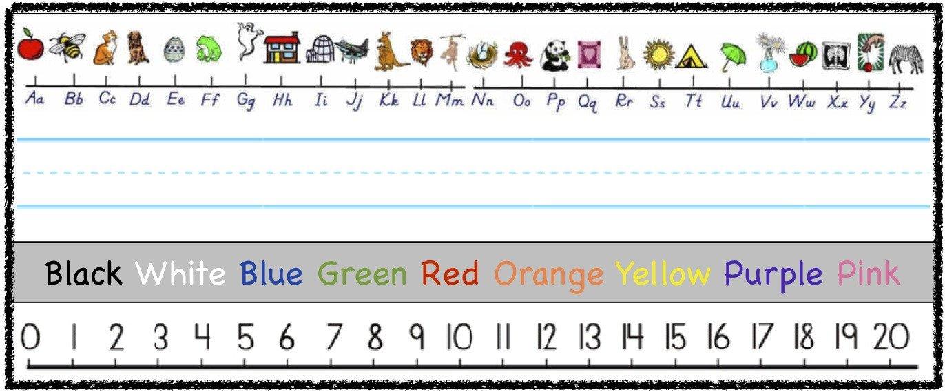 Desk Name Plate Template Free Program Student Desk Name Plates Templates