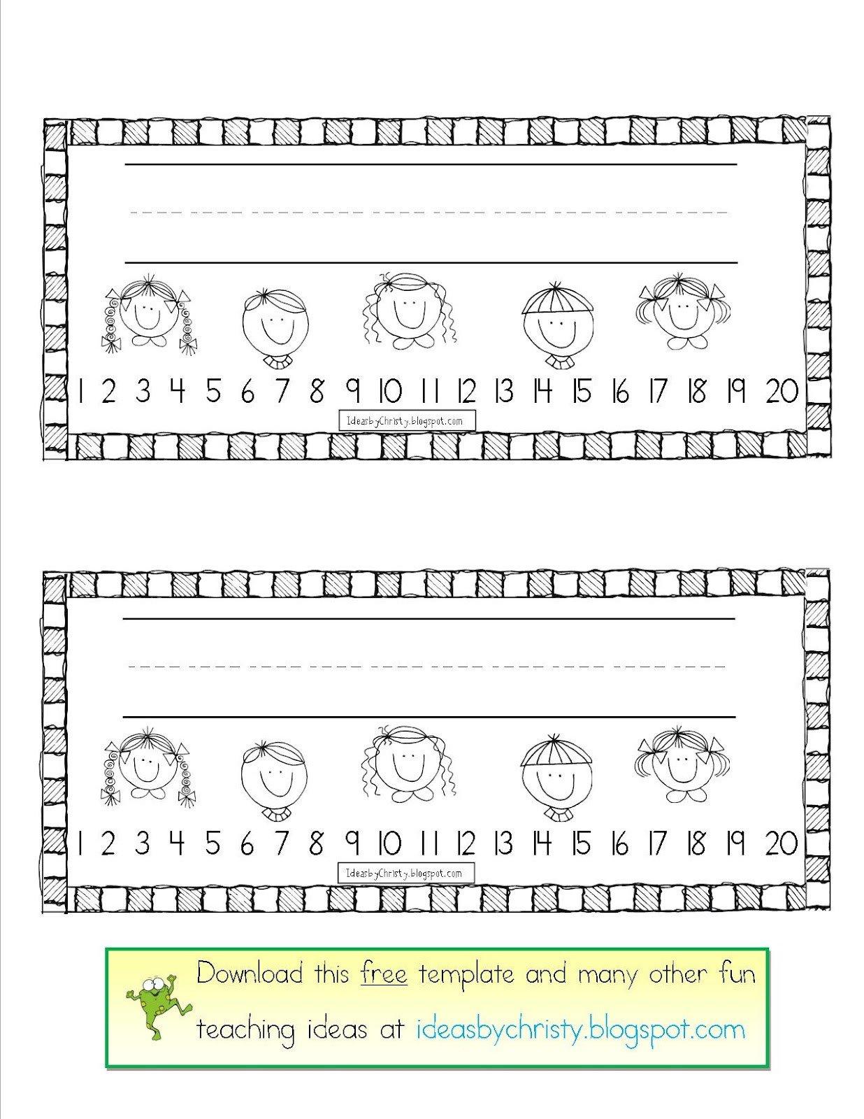 Desk Name Plate Template Printable Desk Name Tags Elementary Hostgarcia