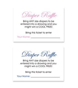 Diaper Raffle Ticket Template Best 25 Ticket Template Free Ideas On Pinterest