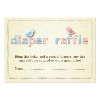 Diaper Raffle Ticket Template Diaper Raffle Ticket Gifts T Shirts Art Posters